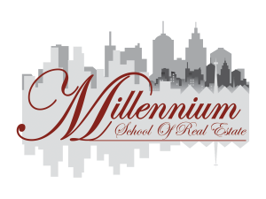 Millennnium School of Real Estate