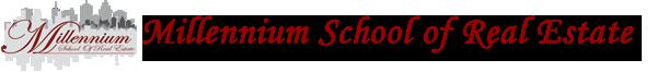 Millennnium School of Real Estate